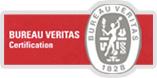 logo certificato